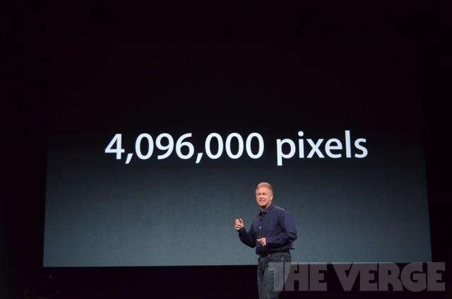 4 млн. пикселей