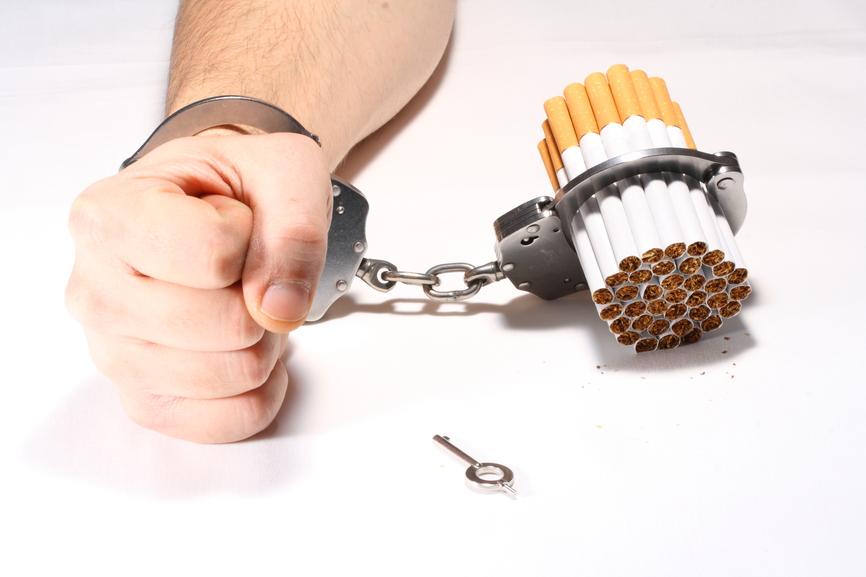 Бросить пить и курить одновременно опыт