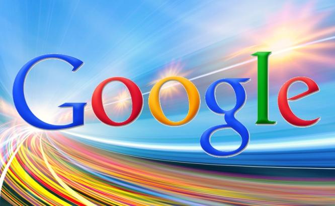 Google - скрытые возможности поиска