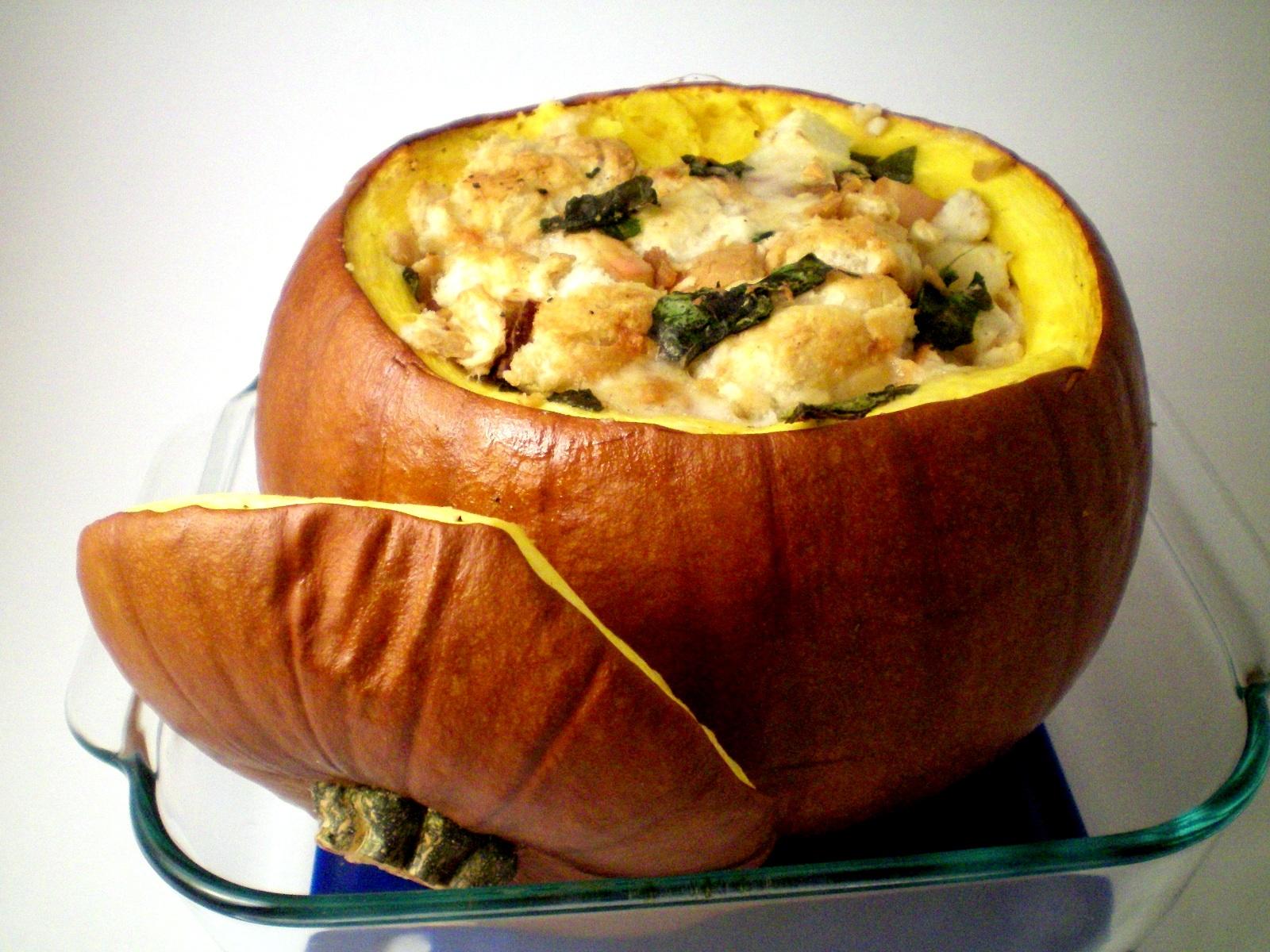 Блюда из тыквы  рецепты с фото на Поварру 687 рецептов