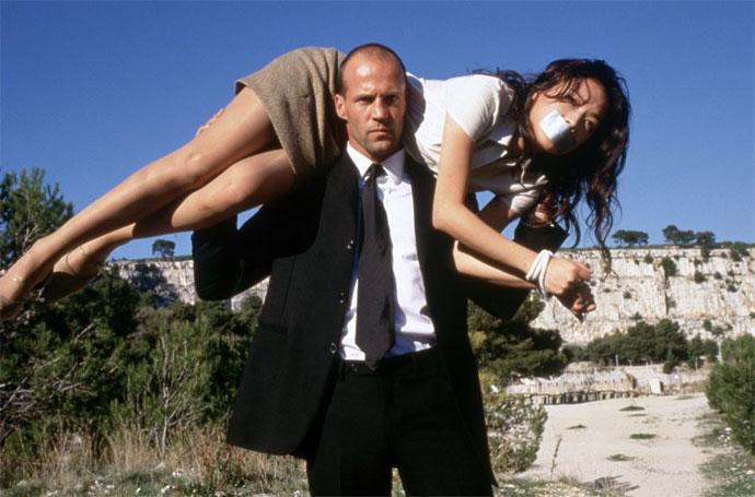 мужик трахает ребенка порно фото