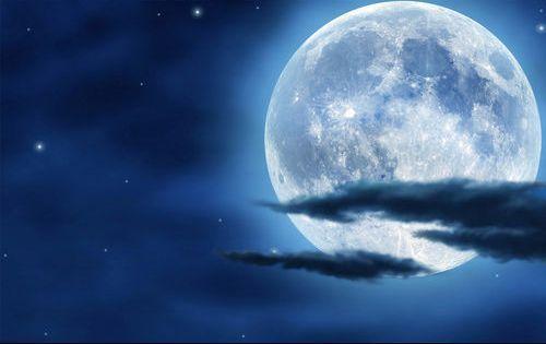 Колонизацию Луны начнут с телескопа
