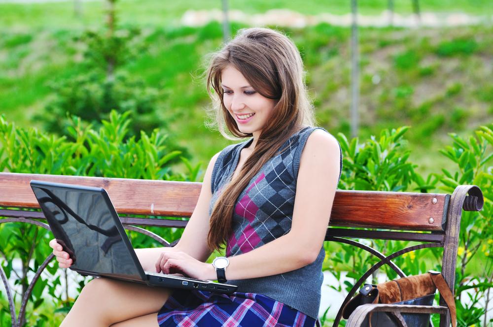 ТОП-10 лучших ноутбуков 2013