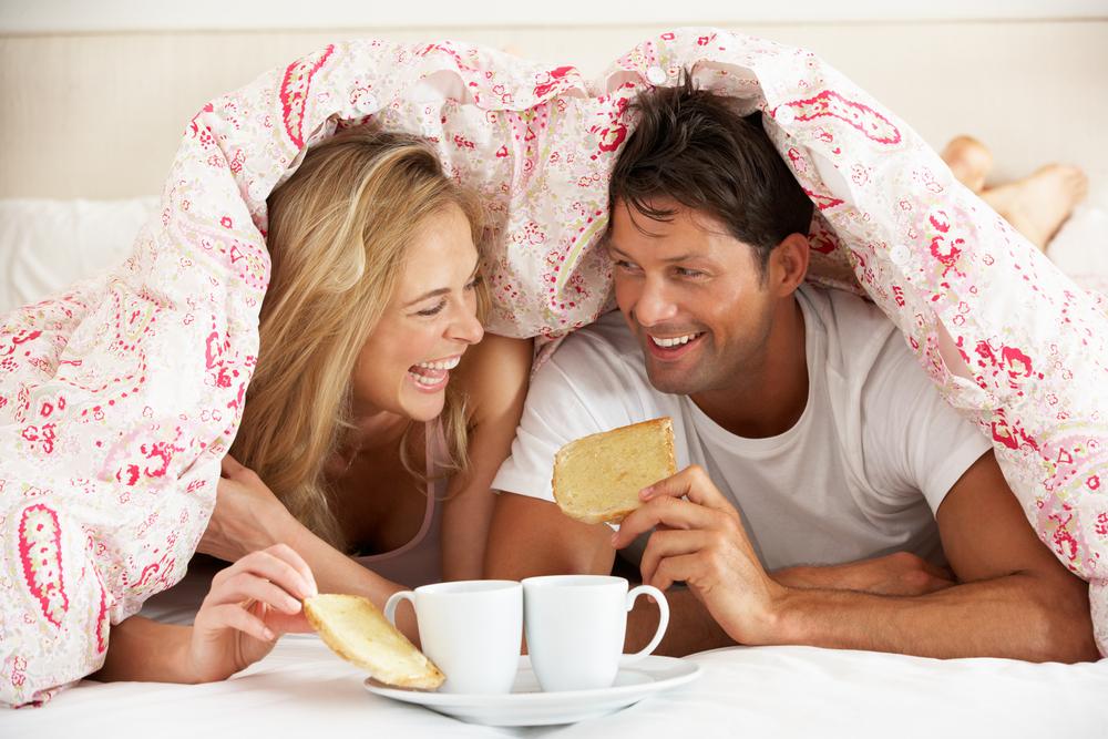 если жена охладела как заставить ее заново полюбить страстно