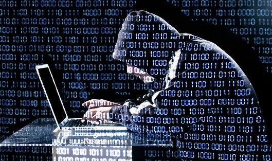 МВД России объявило конкурс на взлом анонимной сети TOR.