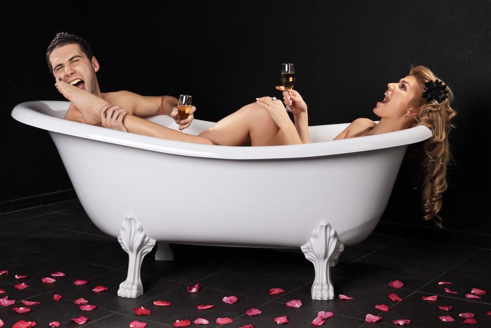 porno-vanna-pizda