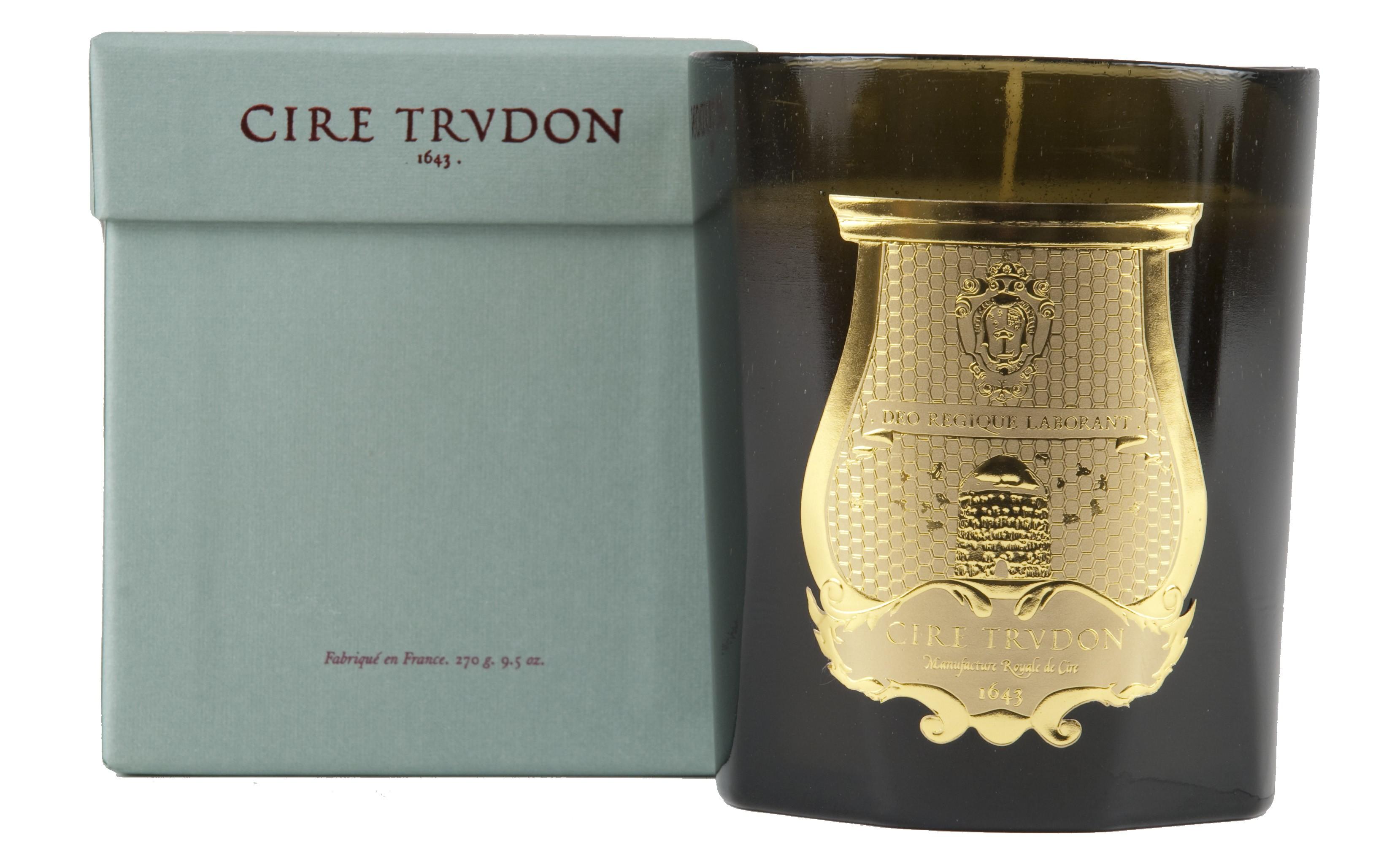 Свеча Cire Trudon - 1800 гривен