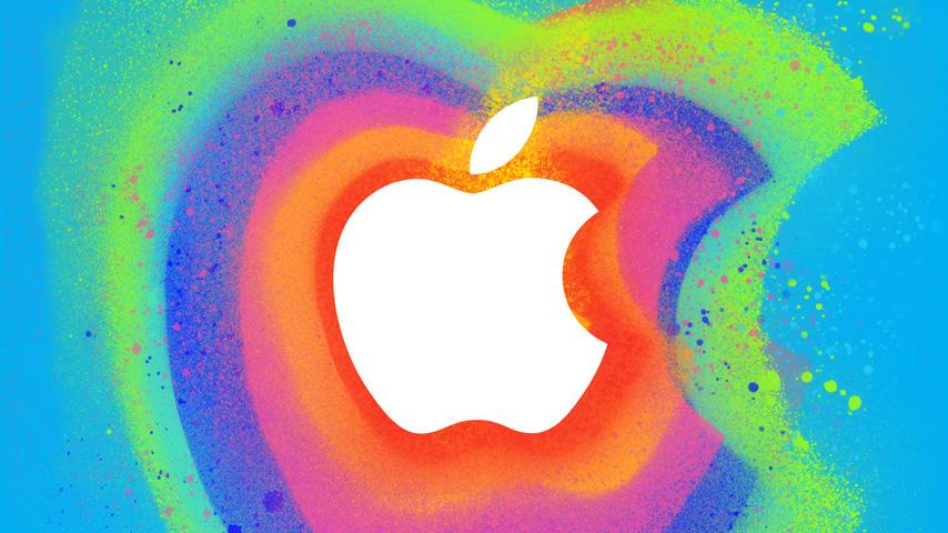 Apple запустит видеотрансляцию сегодняшнего мероприятия