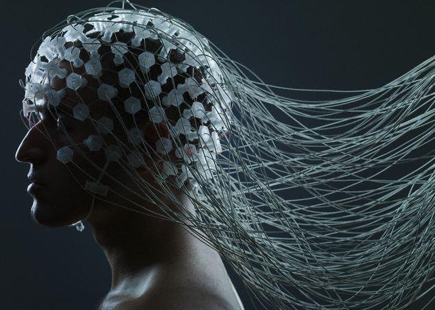 Скоро компьютером можно будет управлять с помощью мозга