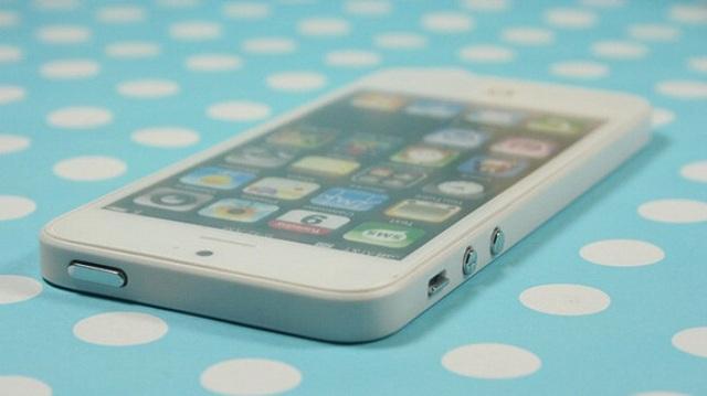 Купи iPhone 5