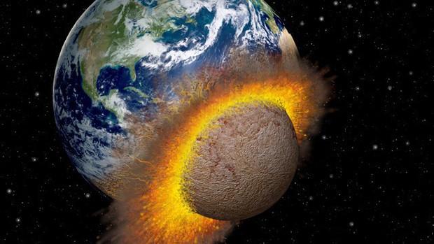 Ученые опровергают все версии о возможном конце света