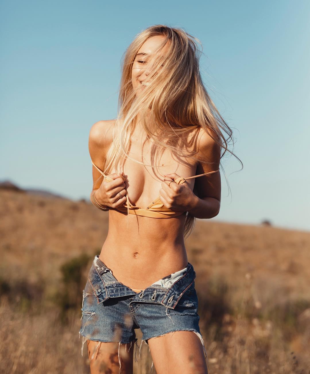 Sexy hentai xxx online