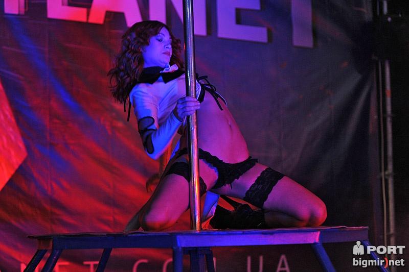 киевский секс порталх: