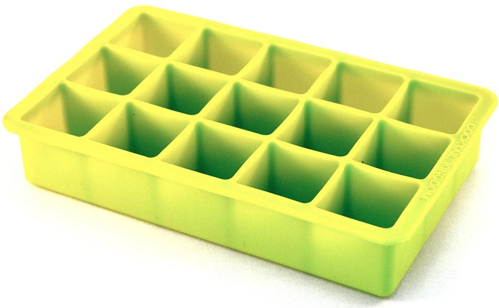 Ice Tools & Trays — 230 гривен