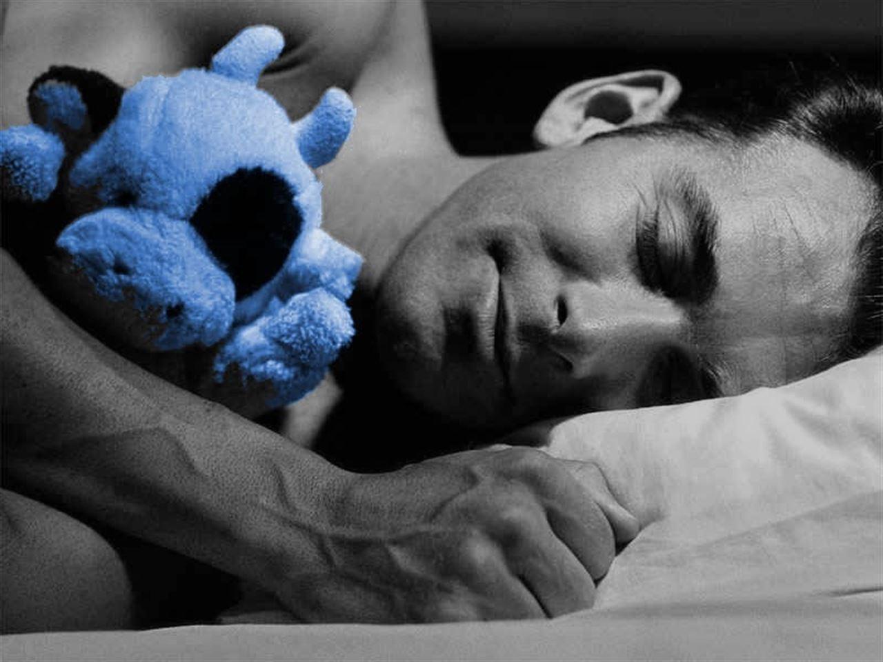 Студентка спит с мужчиной намного старше себя за деньги 23 фотография