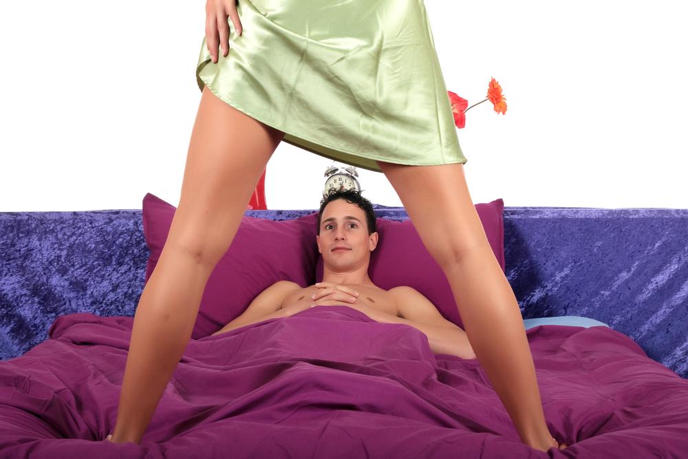 pri-seksualnom-vozbuzhdenii