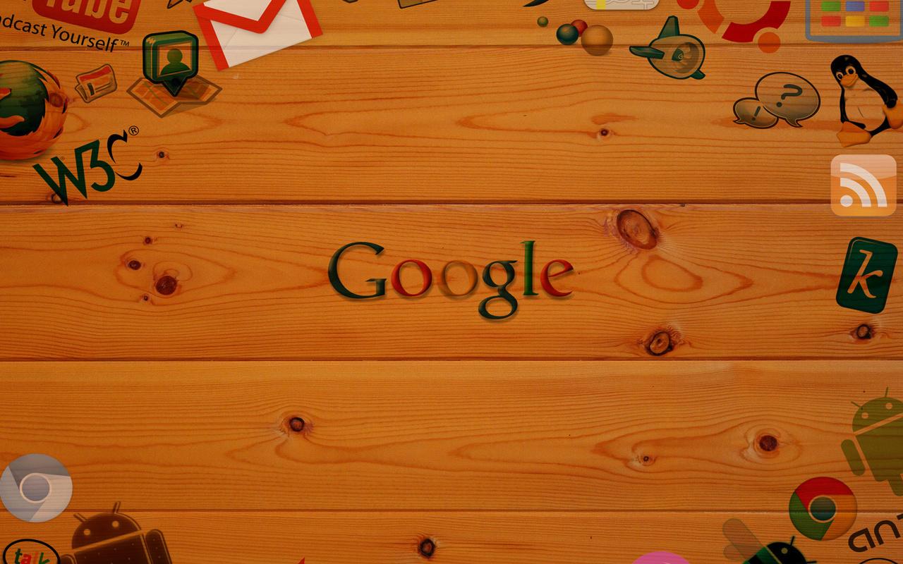 ТОП-10 малоизвестных продуктов Google