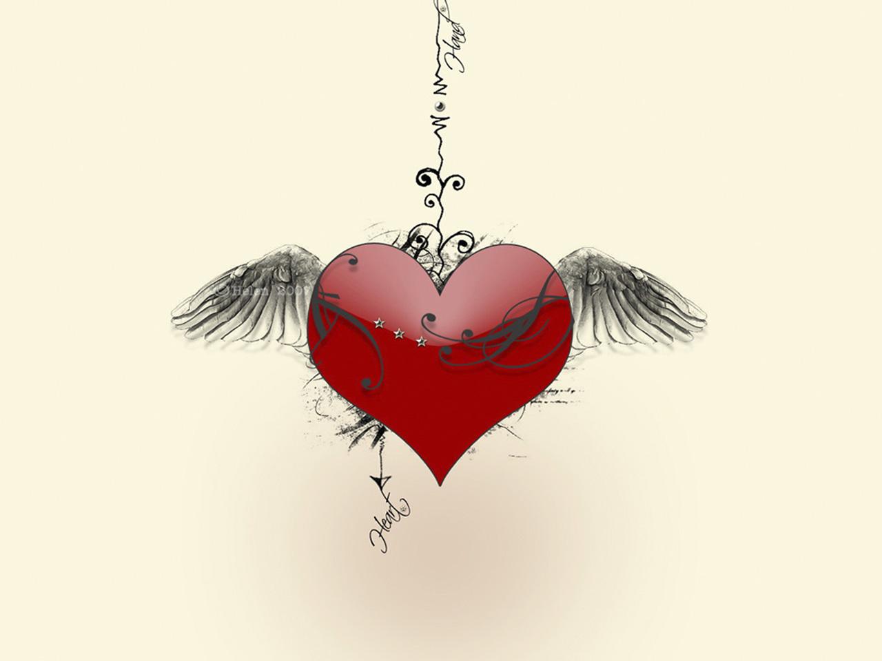 Картинки ко дню всех влюбленных