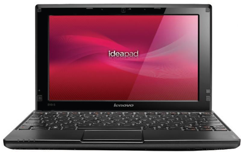 Lenovo IdeaPad S10 (59-069612)