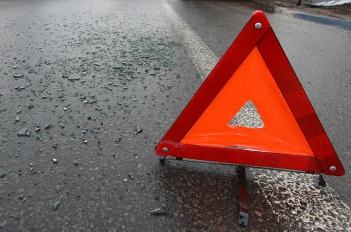 На трасі Львів-Ужгород дитина постраждала у ДТП