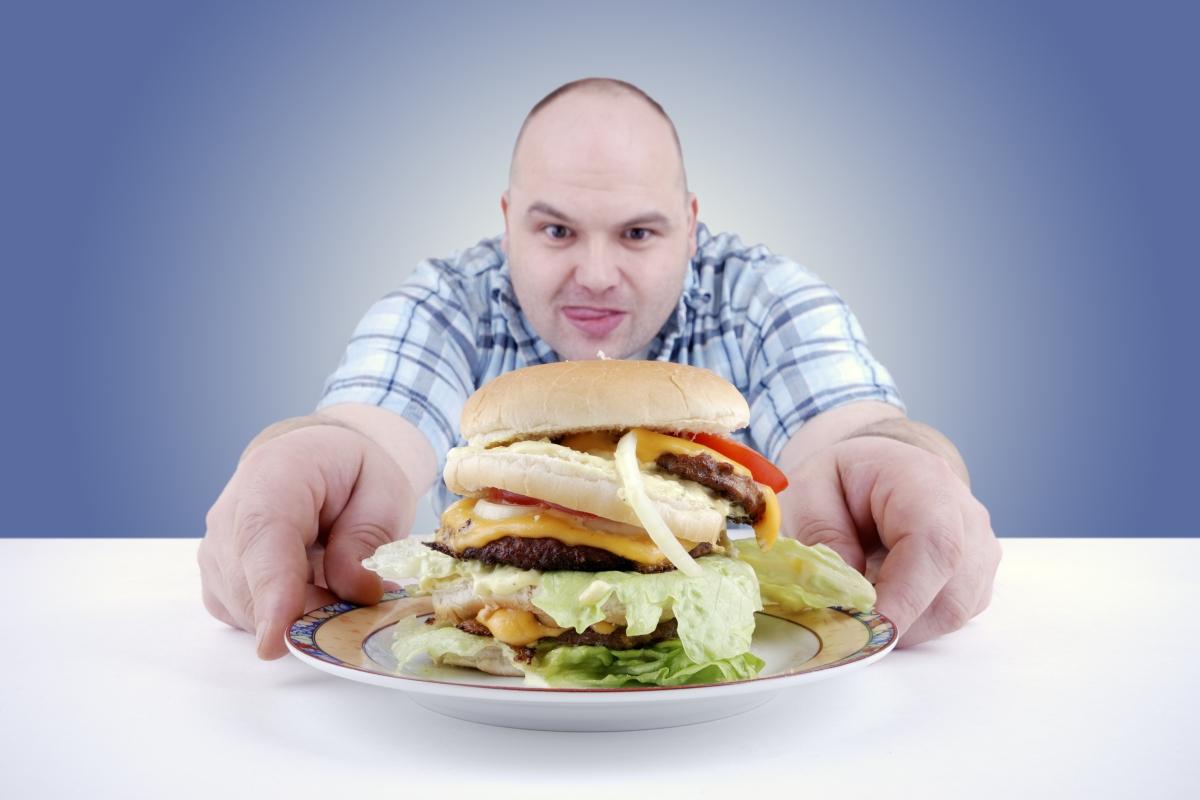 счет калорий для похудения таблица скачать