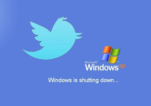 Поддерживается только Windows