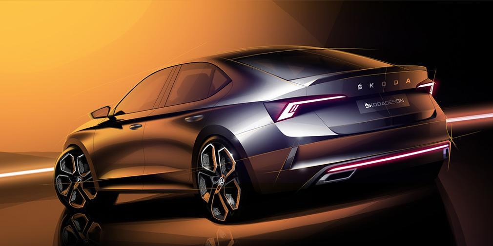 Комбинированная мощность гибридной модели, скорее всего, составит 245 лошадиных сил (180 кВт).