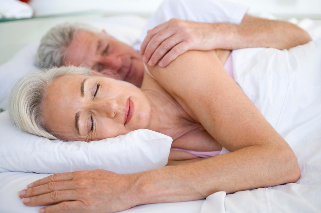 В эзотерическом соннике сказано, что важно прислушиваться к подсказкам сновидения, в котором вы занимались любовью с незнакомцем.