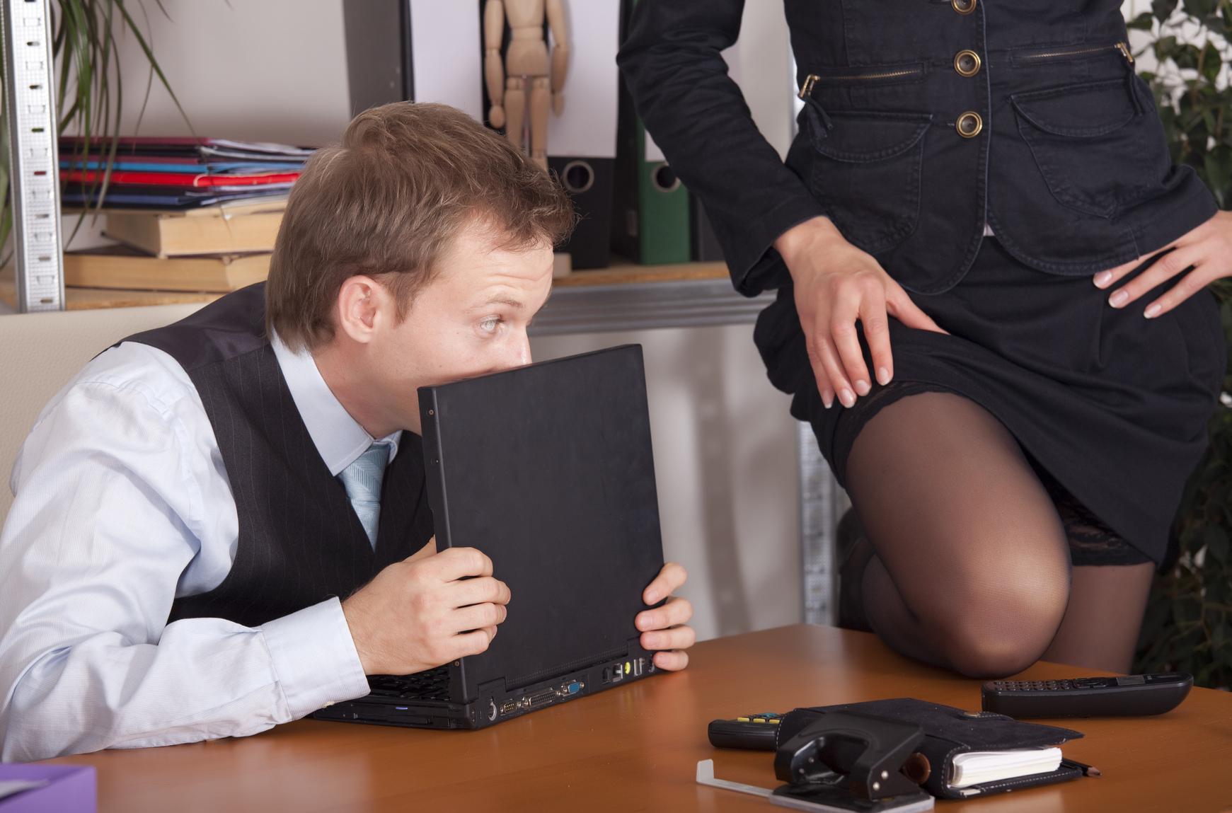 Смс флирт с мужчиной с сексом 12 фотография