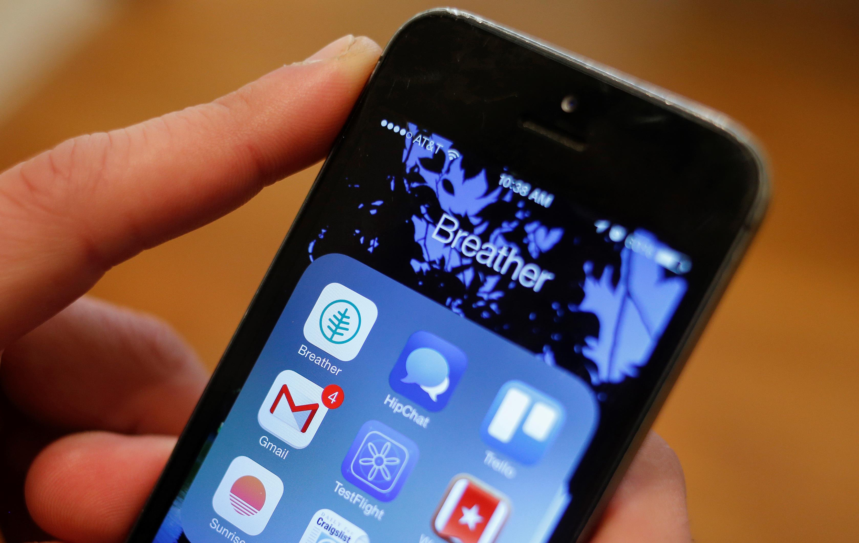 Подорожает ли несубсидированный iPhone 6, пока неизвестно