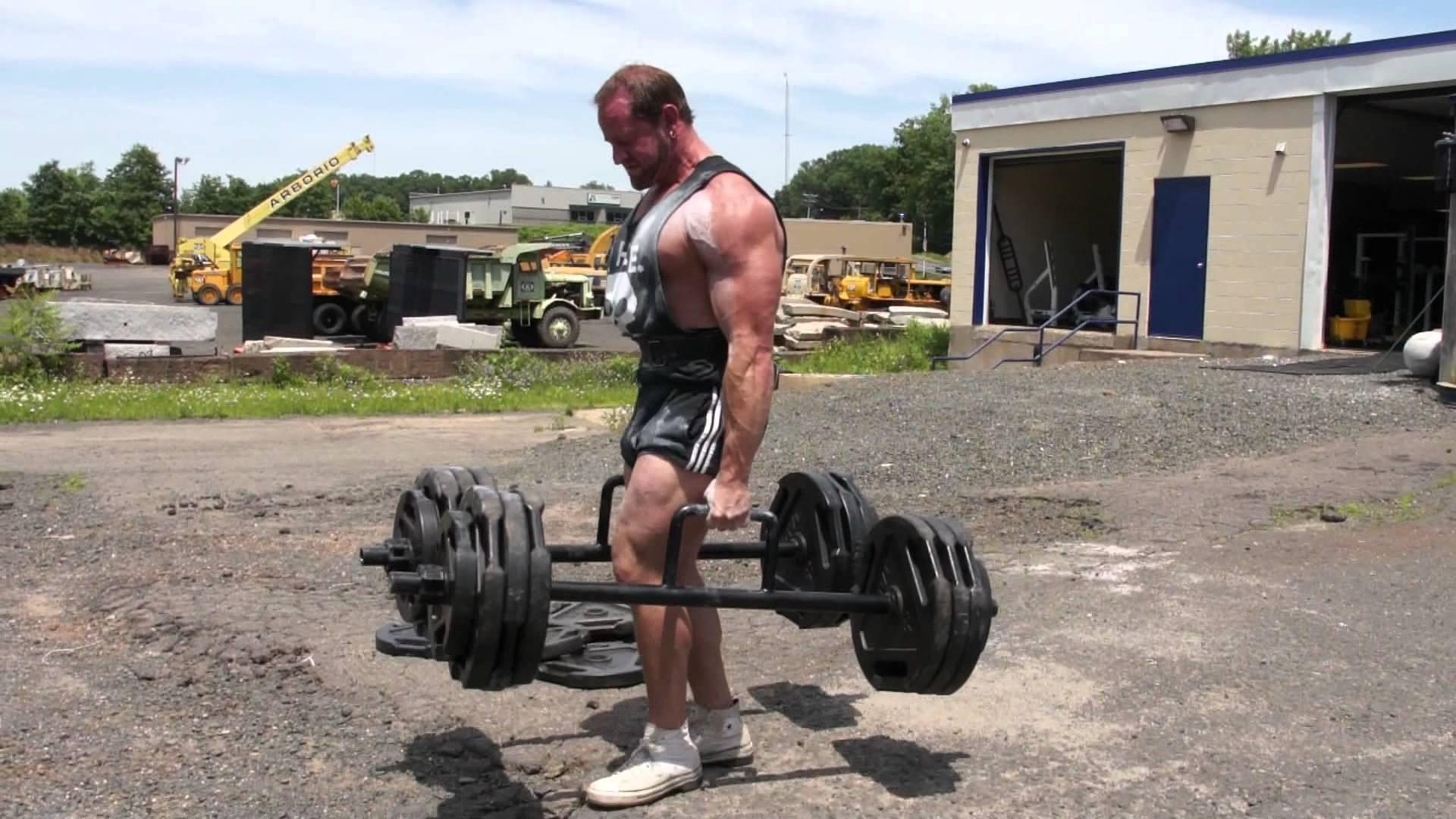 какими упражнениями можно убрать жир со спины