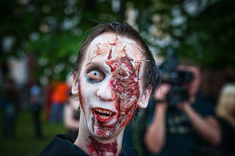 Игры на телефон зомби зомби