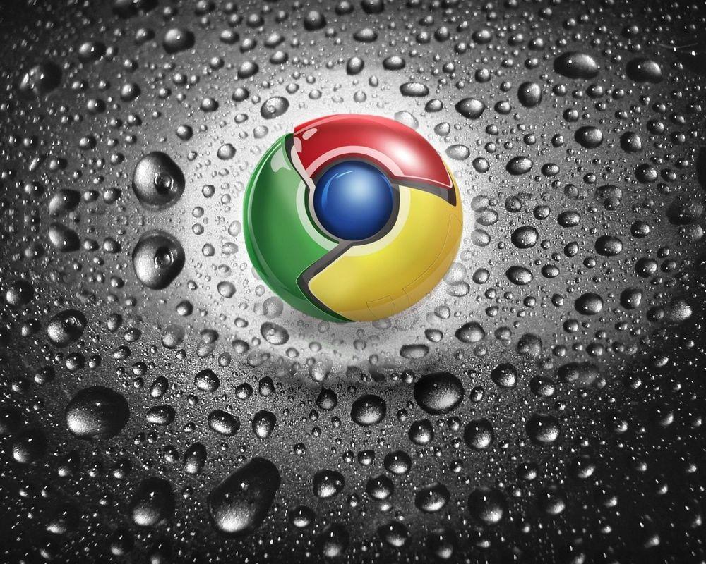 Google Chrome обновился до 28 версии