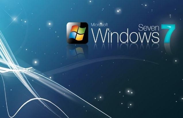 Скачать Ипирацыоную Систему Windows 8 На Андроид