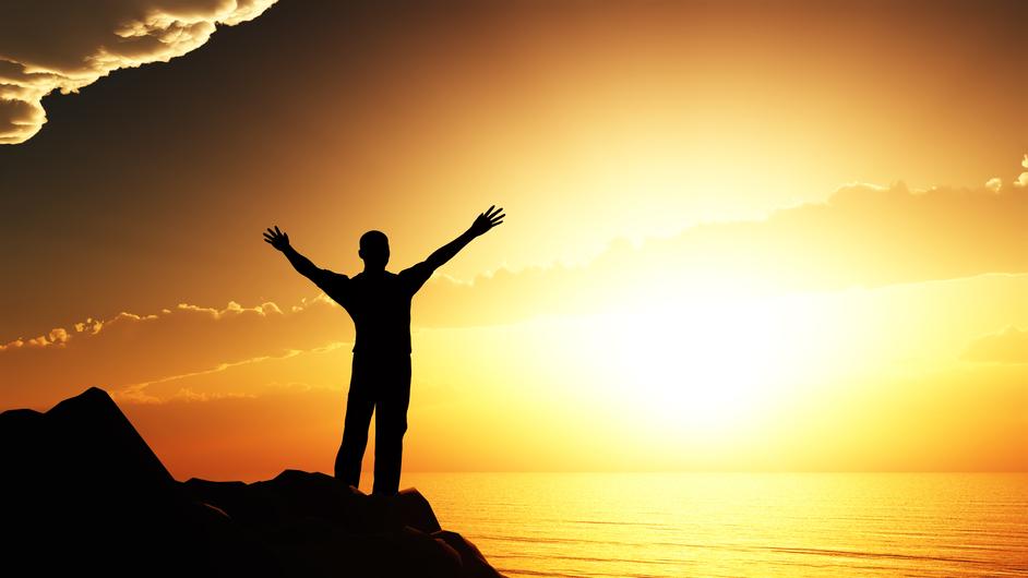 Как быть счастливым — занимайся тем, что приносит удовольствие