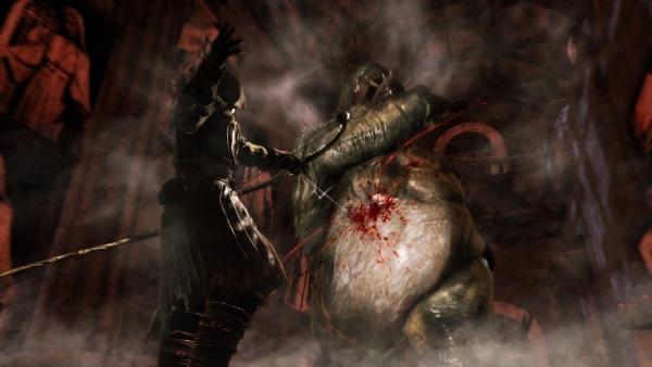 Драконы, воры и Фус-Ро-Да! ТОП самых ожидаемых игр 2014 года - ТЕХНО