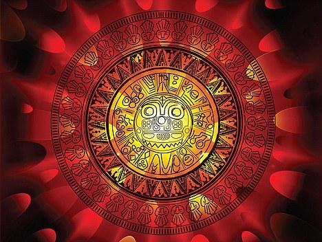 Пророчество майя касалось бога войны и мира, а не нас