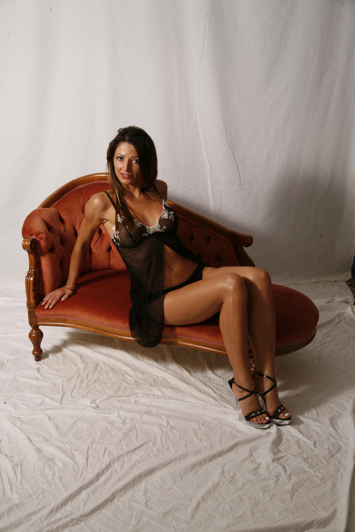 Фото итальянских мамочек 5 фотография