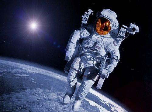 Россия поможет NASA долететь до Луны и Марса