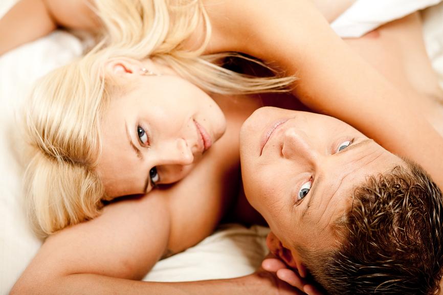 Гормон окситоцин заставляет нас врать