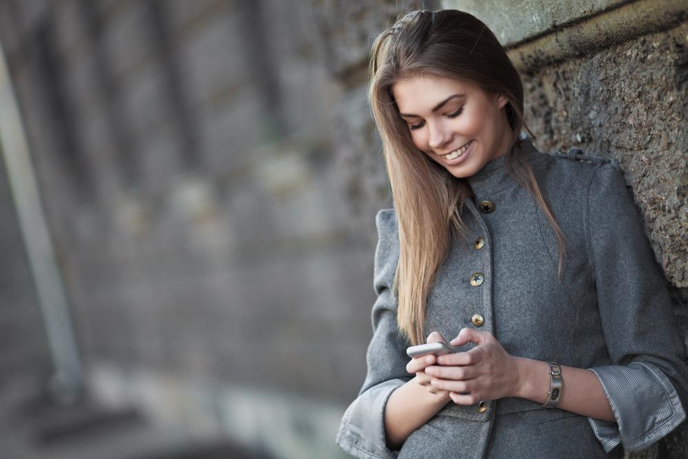 Дешевые смартфоны станут нормой