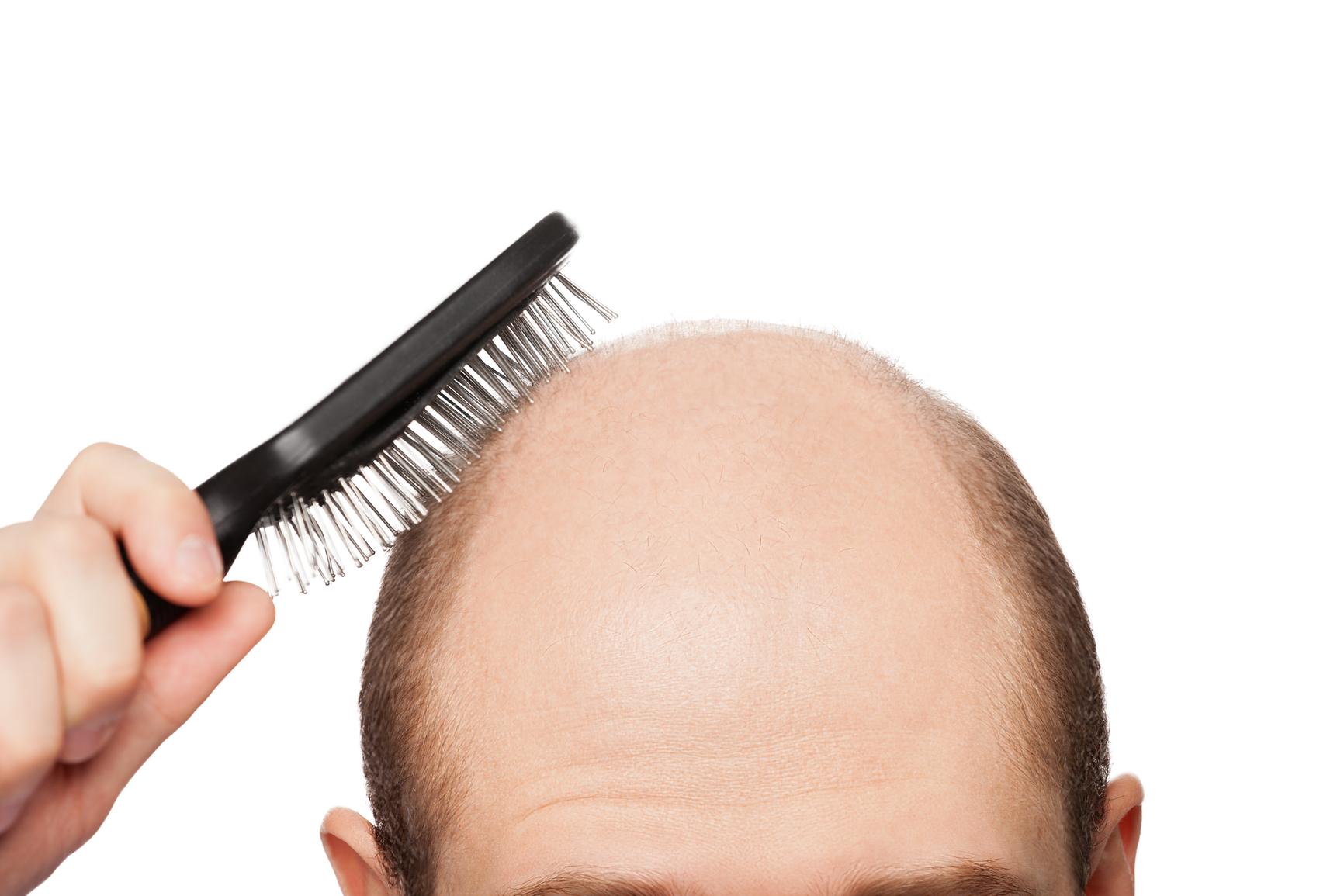 Эффективное средство для удаления волос на лице отзывы
