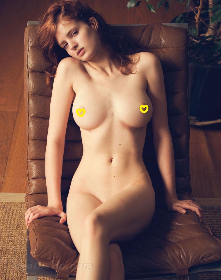 Арефьева лидия порно фейки