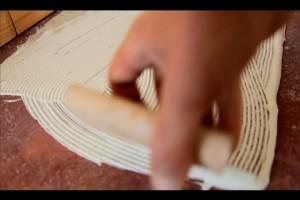 """Перейти в профайл.  Видео онлайн: Як зробити підлогу із фанери: поради  """"Дачі """" ."""
