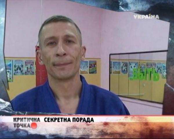 Новости в россии повышение цен на