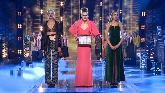 Супермодель по-украински 3: названо имя победительницы