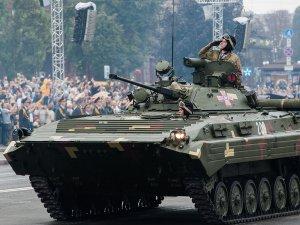 День Вооруженных сил Украины: факты об украинской армии