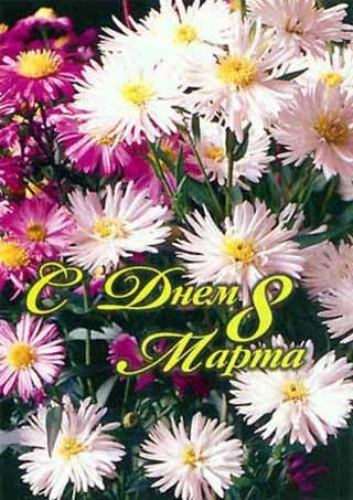 http://bm.img.com.ua/cards2/images/big/58/358.jpg