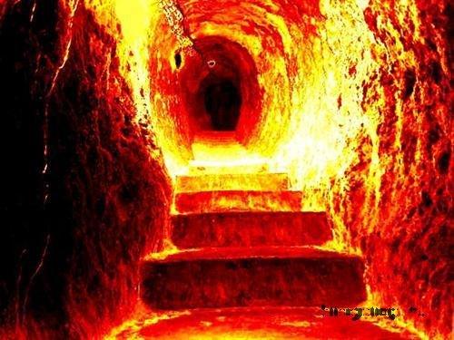 Пекло Скачать Через Торрент - фото 5