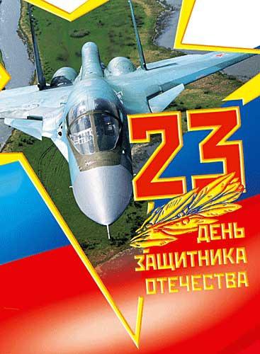 http://bm.img.com.ua/dnevnik/photo/4138323/51/17751.jpg